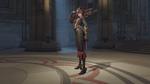 Widowmaker huntress