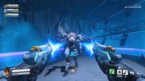OW2 screen BlizzCon 2019 (39)