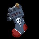 Winter Wonderland - Reaper - Stocking spray