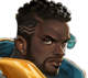 Baptiste icon.png