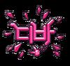 DVa Spray - Diva