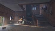 Eichenwalde screenshot 1
