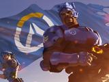 Overwatch (Organisation)