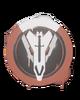 Reaper Spray - Blackwatch