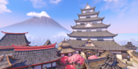riseandshine screenshot 13png. simple screenshot hanamura with riseandshine screenshot 13png