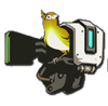 Bastion Spray - Nest