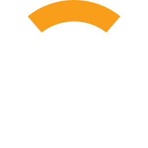 Overwatch Organization Overwatch Wiki Fandom Powered By Wikia