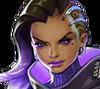Sombra icon