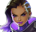Sombra