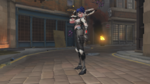 Widowmaker talon
