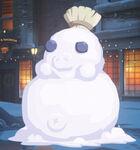 Winter Wonderland - Ambush ach - Snowhog