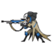 Ana Spray - Pixel
