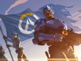 Overwatch is Back: Uncertainty and Hope After UN Confirms Vigilante Activity