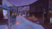 Hallowood screenshot 13