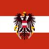 Pi austria