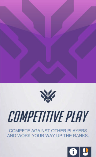 Competitive Play | Overwatch Wiki | FANDOM powered by Wikia