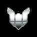 Competitive Platinum Icon