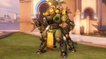 Orisa plains