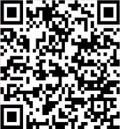 Sombra's QR code
