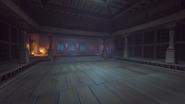 Ctfnepal shrine 2