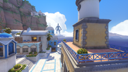 Ilios screenshot 11