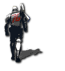 Soldier 76 Spray - All Soldiers