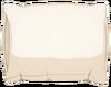 Ana Spray - Pillow