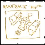 BrigitteRaketbalteSpray