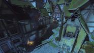 Eichenween screenshot 5