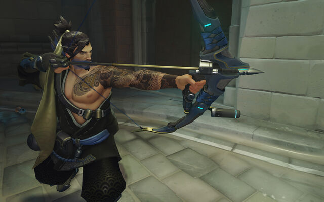 File:Hanzo Overwatch 004.jpg