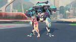 Overwatch Summer Games 2018 Waveracer Dva