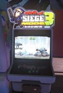 Arcadegame supersiegemode3