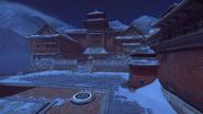 Ctfnepal shrine 3