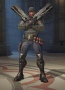 Reaper blackwatchreyes