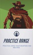 Gamemoge practicerange