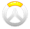 File:IconOverwatch.png