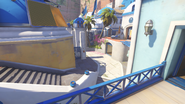 Ilios screenshot 17