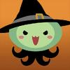 Pi witchymari