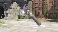 Torbjörn plommon forgehammer