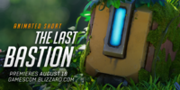 Bastion animated short banner 02