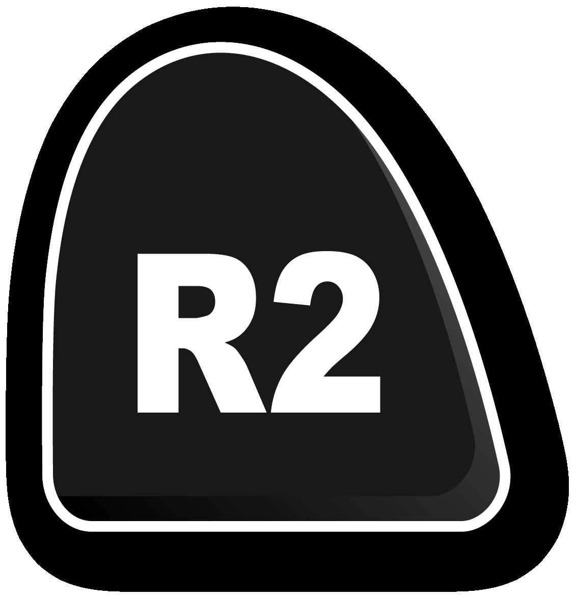 PS R2