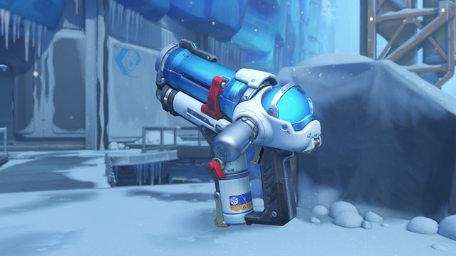 File:Mei classic endothermicblaster.png