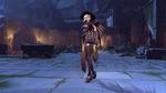 Mercy halloweenterror2016 witch