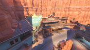 Route66 screenshot 8
