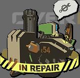 File:Bastion Spray - In Repair.png