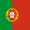 Pi portugal