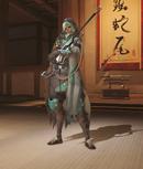 Ana-skin-turquoise