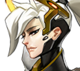 Ange icon.png