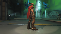McCree overtheshoulder