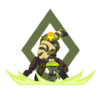 Spray ORISA 016 copy